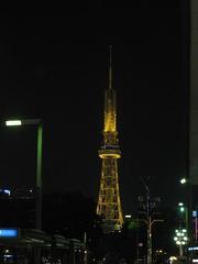 2008101819_0071