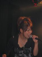 20081122_0411