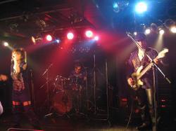 20081122_0631_2