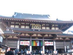 200913_0451