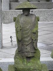 2009530_0091