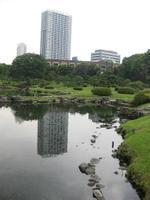 20096_1841