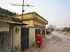 Img_00331