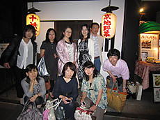 Img_19091_2