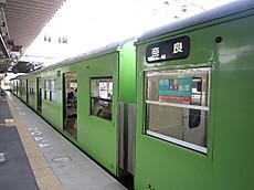 Img_17111