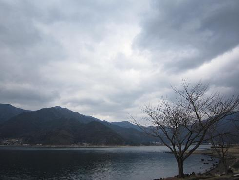 2010221_0401